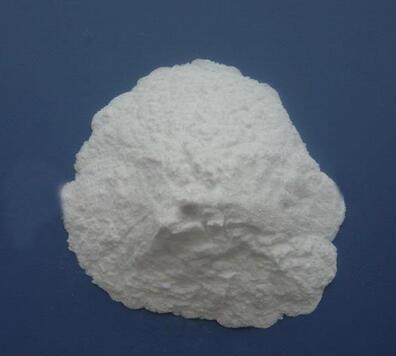 钨酸钠厂家,钨酸钠批发,宏程钨钼