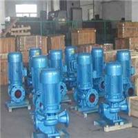 供青海屏蔽泵和西宁屏蔽电泵推广