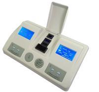 XZ-0135型多参数水质检测仪