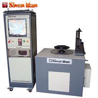 SC-5(带立柜)立式动平衡机