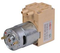 动源微泵MOGIK 直流泵 自吸泵 隔膜泵DYA38-01  用于尿液分析仪 质量稳定、品质可靠