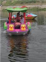 400两轮脚踏船  驻马店市付友船厂  直销