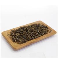 2016年新茶川红故里特产散装红茶芽茶