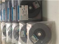 回收ACF胶/收购AC-7206U-18