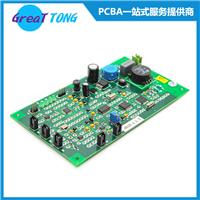 PCBA代工代料中小批量、打样加工,深圳宏力捷行业优秀
