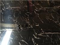 黑钛不锈钢,黑钛不锈钢价格,黑钛不锈钢批发