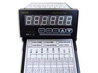 泊头宁波SF600光栅数显表|可选四种继电方式输出|现货直销