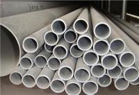 不銹鋼管,無縫管,焊管