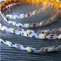 S型灯带、2835灯带、蛇型灯条、3528灯带、60灯、广告字、高显指
