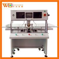 脉冲式热压机,压屏机,修屏机,大尺寸液晶屏维修,液晶维修设备