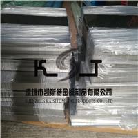301.304.316整平不锈钢带 0.05-1.0MM不锈钢薄板