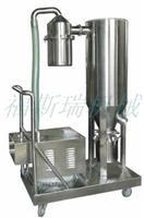 FSR系列ZSL型真空上料机/真空吸料机/真空加料机/真空上料机厂家