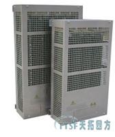 天拓四方生产供应制动电阻箱、柜高质量低价格