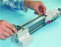 中山測量儀器校準公司