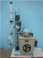 巩义予华旋转蒸发仪高品质产品