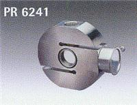 赛多利斯PR6241/52 D1称重传感器