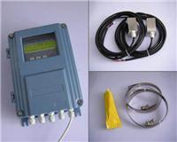 手持式流量計、手持式超聲波流量計、便攜手持式超聲波流量計