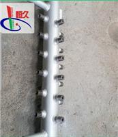 电接点水位计 电极式锅炉水位计 防腐蚀液位计
