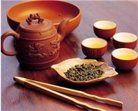 喝绿茶有哪些好处