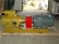 SNF型三螺杆泵河北运鸿泵阀厂家直销,正品保证