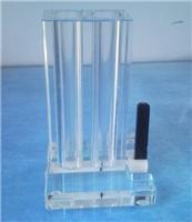 RDY-TD6梯度生成仪(梯度混合器) 400ml