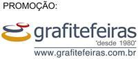 2016年巴西圣保罗国际家庭用品及礼品博览会?