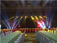 上海演唱會舞臺搭建 年會舞臺搭建公司