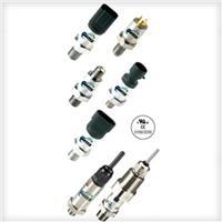 批發重載型壓力傳感器 高壓緊湊型壓力傳感器 氣體壓力傳感器