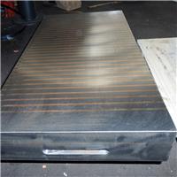 厂家生产经营强力永磁吸盘 X91 300*600 超强力永磁吸盘 铣床用永磁吸盘 质优价廉 售后保障