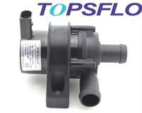 【摩托车水泵】佳浦提供摩托车水泵的价格,图片,参数等优质信息