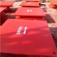 重庆路桥公司GPZ2009盆式橡胶支座专供专做网红产品更好更优质