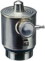 賽多利斯Sartorius PR6201/15N 柱式稱重傳感器