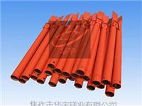 华宇镁业供应阴极保护电位测试桩,电流测试桩