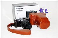 苏州伊洛现货代理林先生.日本富士单反相机yamaha rt58i 3g,YAMAHA RT58