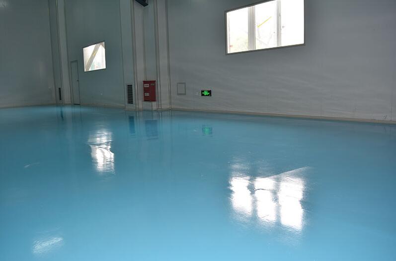 洁净厂房等级-芜湖慧尔净化设备有限公司 -洁净厂房标准