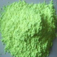 荧光增白剂KB