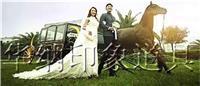 苏州婚纱摄影道具制作 道具工厂 道具公司