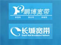 辽宁长宽网络服务有限公司