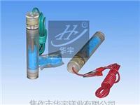 厂家供应埋地管线用便携式硫酸铜参比电极
