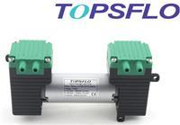 小型隔膜泵_佳浦供应小型隔膜泵(图)