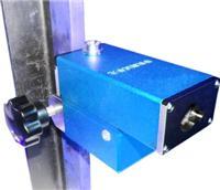 BHDG-1导轨共面性数字测量仪