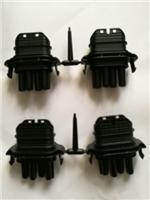 OEM代工加工定制生产针阀式热流道系统,叠层模注塑热流道系统