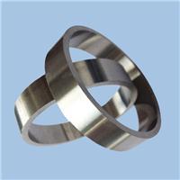 供应钕磁铁|钕铁硼磁铁|永磁材料|强力磁铁|超强磁铁|
