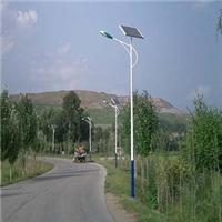 供西宁太阳能路灯和青海高杆灯详情