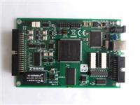 北京供应新超USB-1632多功能数据采集卡