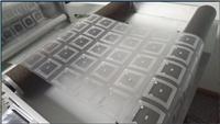 HC-11手机盖板 玻璃视觉检测检验  对位系统平台