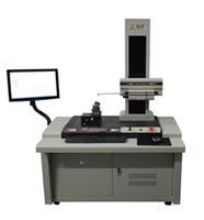 粗糙度轮廓仪,高精度轮廓仪,德国Optacom轮廓仪,VC10轮廓仪