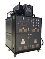 热轧平板加热设备,可以选择]欧能机械