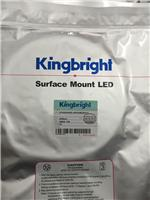 kingbright 今台LED kingbright代理 KPHHS-1005CGCK