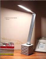 LED智能蓝牙音箱台灯 办公台灯 铝合金折叠台灯 厂家直销